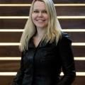Hempel Dorthe Scherling Nielsen