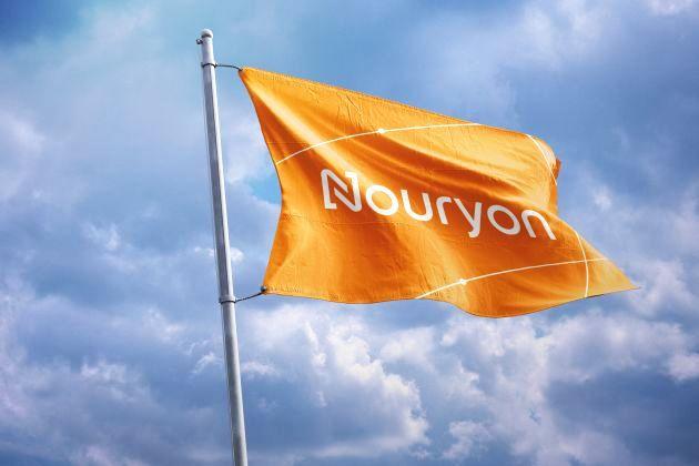Nouryon drugie urodziny
