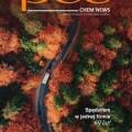 """Biuletyn """"PCC ChemNews"""" Grupa PCC"""