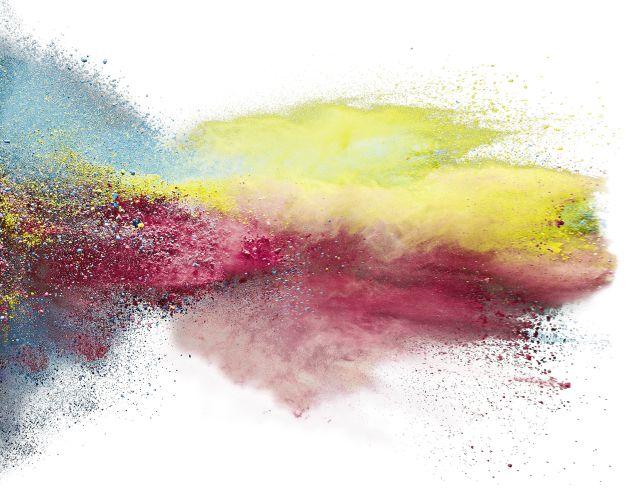 Clariant farby ołowiowe