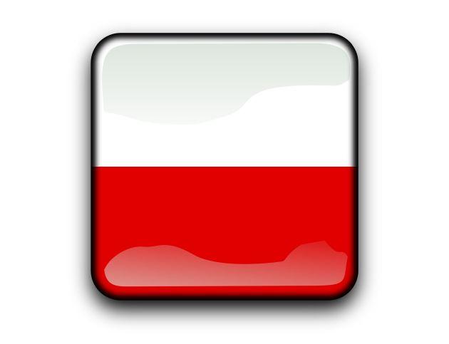Ecoat Krahn Chemie Polska