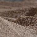 AkzoNobel żywice biomasa