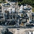 Perstorp metanol dwutlenek węgla