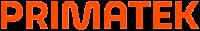 primatek logo