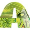 ElectroLight Samochodowy Kolor Roku 2021 Axalta Coating Systems