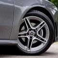 samochodowy raport 2020 Axalta Coating Systems