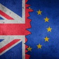 Brytyjska Federacja Powłok BCF umowa o wolnym handlu Brexit