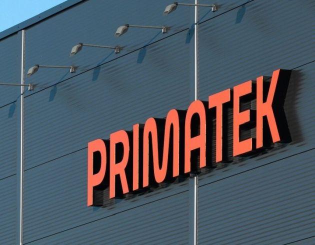 Primatek coatings Polska