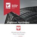 POiD Building Awards 2021