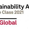 Arkema Sustainability Yearbook 2021