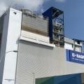 BASF dyspersje akrylowe