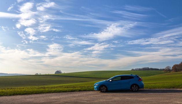 BASF samochody kolory samochodów