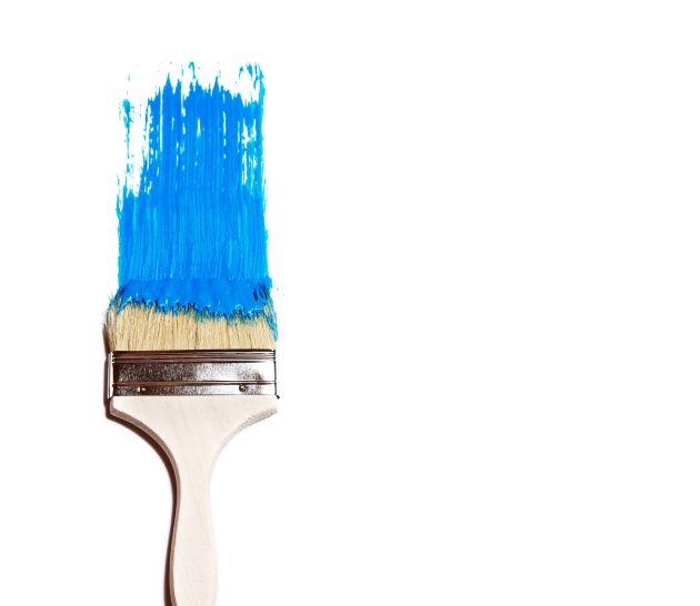 najwięksi producenci farb raport 2020 Chem Research