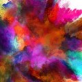 Clariant ceny pigmentów
