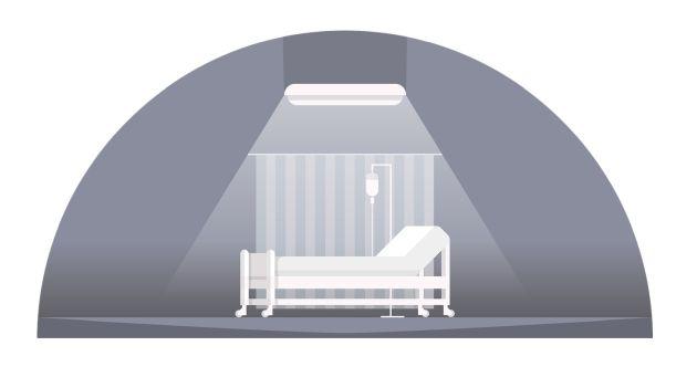 projekt MOBACT zakażenia szpitalne