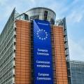 PPG Tikkurila zgoda Komisja Europejska