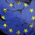CEPE brak surowców Europa