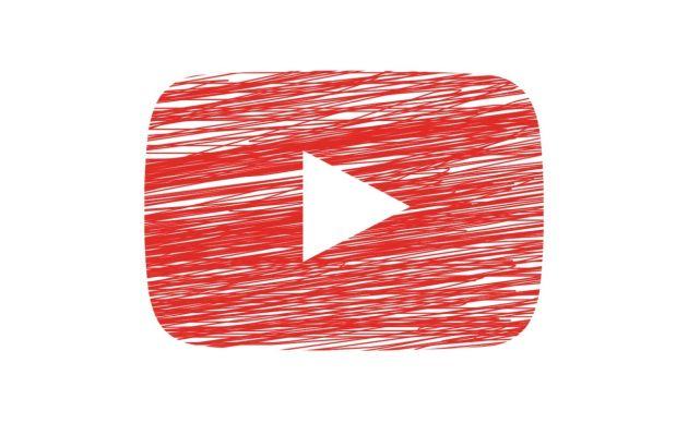 CIN kanał YouTube