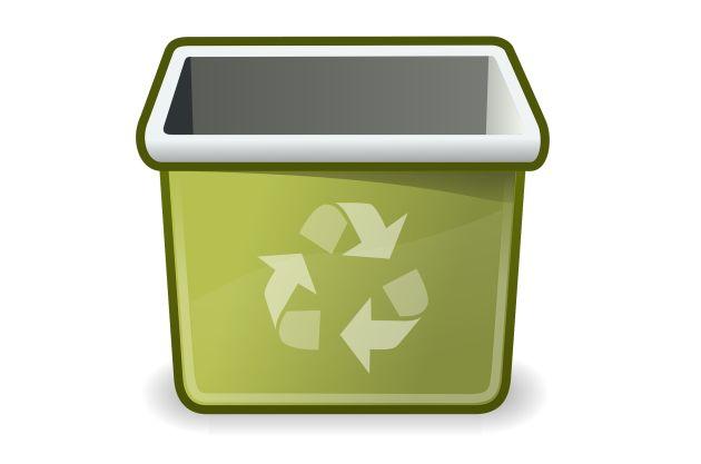 Clariant Circular Plastics Alliance