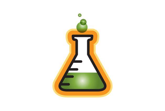 ECHA ocena substancje chemiczne