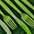 tworzywa sztuczne recykling Lux Research raport