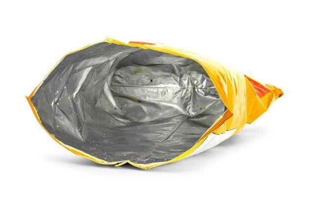 polielektrolity opakowania na żywność AkzoNobel