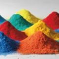 DIC Corporation BASF Colors & Effects