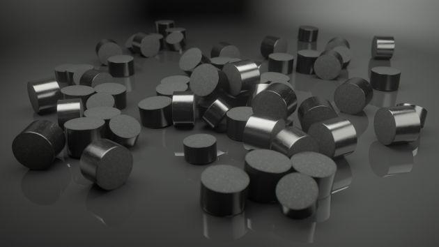 Clariant MegaMax produkcja metanol