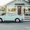 kolor samochodu