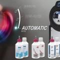 Axalta Coating Systems Daisy Wheel 3.0