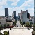 Azelis centrum innowacji Meksyk