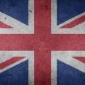 brytyjscy producenci farb handel UE Brexit