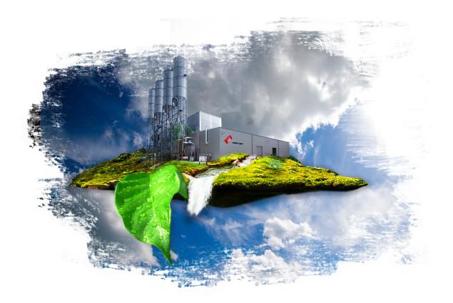 farby Kabe eko silosy