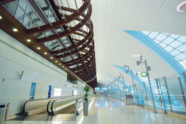 farby proszkowe KABE Dubaj