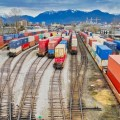 Grupa PCC transport intermodalny
