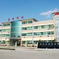 Sika Shenzhen Landun Holding