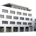 Allnex centrum R&D Europa