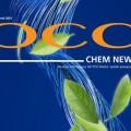 jesienny numer PCC ChemNews Grupa PCC